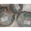 Seal Kit W050800080 for SEM (CATERPILLAR) Wheel Loader Spare Parts