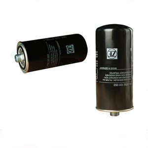Hydraulic Oil Filter 0750131053 for ZF Transmission 4WG200