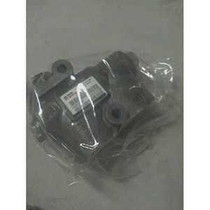 Priority Valve W-07-00061 for CHANGLIN Wheel Loader Spare Parts